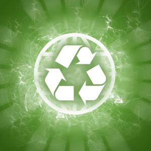 OSB écologique